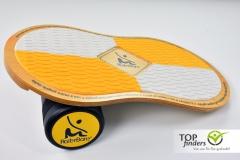 RollerBone EVA Pro Set + Softpad + Carpet 2