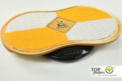 RollerBone EVA Pro Set + Softpad + Carpet 1